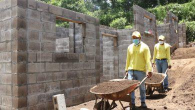 Photo of Ministra Michelle Sol reporta inversión de $1,295 millones en nuevo sistema de vivienda en primer año de gestión