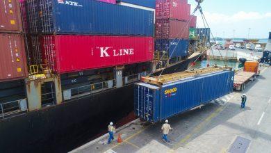 Photo of CEPA duplicará la capacidad de recibir carga en el Puerto de Acajutla