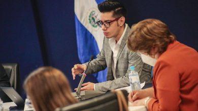 Photo of Gobierno promoverá uso de la identidad digital