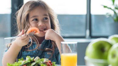 Photo of Conoce las 8 maneras de ayudar a la salud inmunológica en niños y adultos mayores