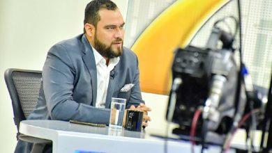 Photo of Mario Durán afirma que Nuevas Ideas es la opción política más importante de El Salvador