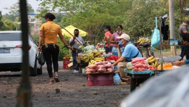 Photo of Última fase de reapertura económica incluida en el Decreto 661 vence este lunes