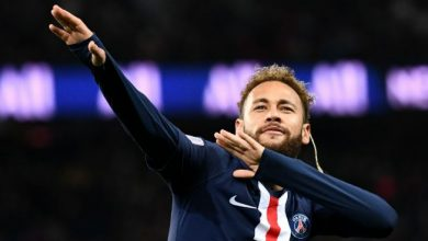 Photo of Neymar confirma que se quedará en el Paris Saint-Germain la próxima temporada