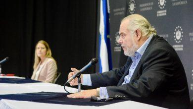 Photo of Conamype y Banco Hipotecario firman convenio de la bancarización de las MIPYMES