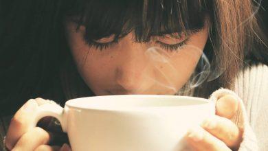 Photo of Conoce la diferencia de la pérdida de olfato y gusto entre una gripe y COVID-19