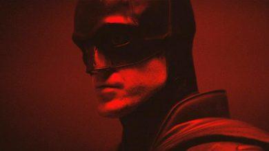 Photo of Robert Pattinson supuestamente tiene COVID-19, The Batman ha detenido la producción