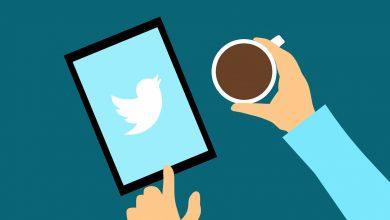 Photo of Twitter sufre caída en diferentes países