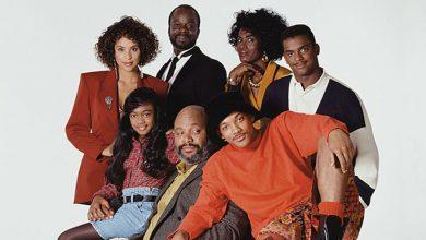 Photo of Will Smith y el elenco de El príncipe de Bel-Air se reunirán para un especial del 30 aniversario