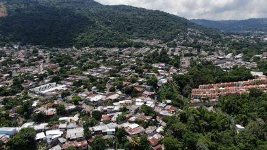 Photo of ANDA beneficia 470 mil personas con nuevo pozo en el Barrio San Jacinto de San Salvador