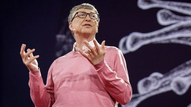 Photo of Bill Gates: «Vacuna de Pfizer será la primera contra el Covid-19»