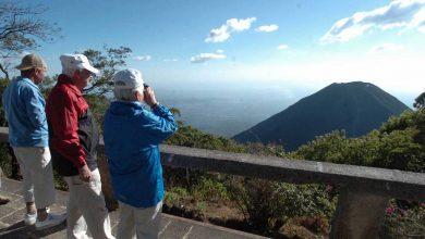 Photo of Entradas a turicentros del ISTU podrán obtenerse en plataforma MarketSV