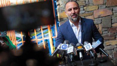 Photo of Secretario Jurídico de la Presidencia explica que falta de aprobación de fondos para Fomilenio II es un juego político de la Asamblea Legislativa