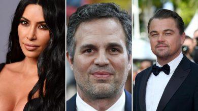 Photo of Kim Kardashian y otras celebridades suspenden su cuenta en Facebook e Instagram en protesta por la difusión de odio