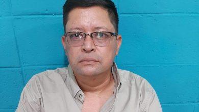 Photo of Jefe de Seguridad del alcalde de Soyapango es acusado por homicidio tentado contra sindicalistas