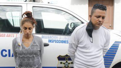 Photo of Odio a expareja habría llevado a mujer a matar a su hijo de un año
