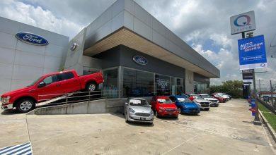 """Photo of Grupo Q desarrolla """"Auto Showroom"""", una nueva modalidad de adquirir tu vehiculo de preferencia"""