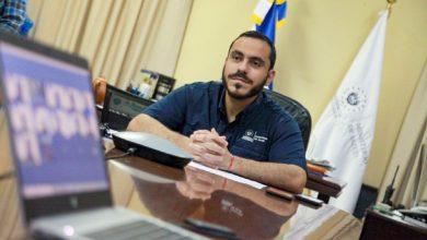 Photo of Fundación Rafael Meza Ayau y otras organizaciones donan 22 ventiladores mecánicos al Ministerio de Salud