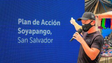 Photo of ANDA continúa perforando pozos en Soyapango