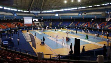 Photo of BCIE aprueba $115 millones para reactivar escenarios deportivos administrados por el INDES