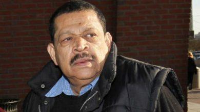Photo of Culpable: 130 años de cárcel a coronel Montano por asesinato de 5 jesuitas de la UCA