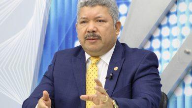 Photo of Juan Pablo Durán asegura que los diputados han cometido una violación a la Constitución