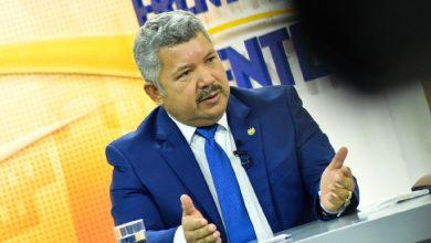 """Photo of Juan Pablo Durán: """"capricho de diputados impide aprobación de créditos para fortalecer la economía»"""