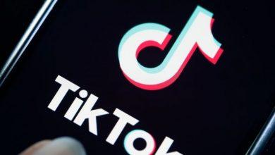 Photo of Juez bloqueó orden de la administración Trump que habría prohibido descargar TikTok en EE.UU.