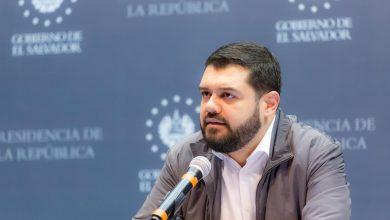 Photo of Rogelio Rivas informa que PNC decomisó 228.9 kg de cocaína en lo que va del año