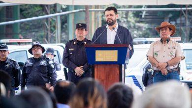"""Photo of Rogelio Rivas ante el bloqueo presupuestario:""""Es una intromisión que (diputados) pagarán caro ante los ojos de la sociedad"""""""