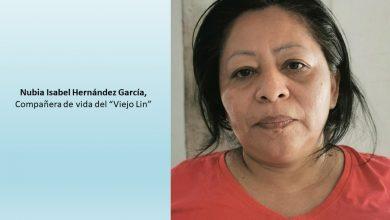 Photo of Pareja de «Viejo Lin» a juicio por extorsión en Santa Ana