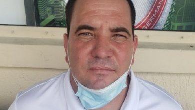 Photo of FBI ofrece $5 mil por cubano que robó ventiladores mecánicos destinados para El Salvador