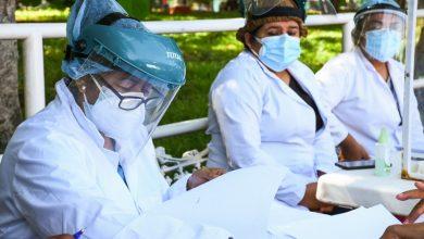 Photo of Francisco Alabi lamenta que parlamentarios no velen por la salud de los salvadoreños en el combate del Covid-19