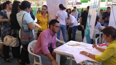Photo of Empleo y comercio exterior muestran señales de recuperación en la economía salvadoreña
