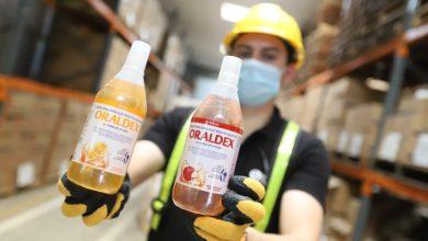 Photo of Continúan inspecciones para verificar que empresas sigan medidas ante Covid-19