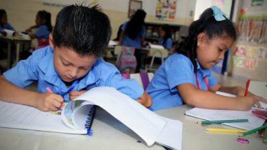 Photo of Presupuesto 2021 del Gobierno incluye acciones concretas para priorizar la atención de la niñez
