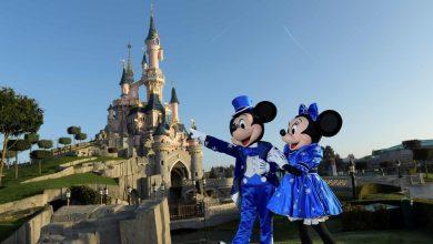 Photo of Disney despedirá a más de 25 mil empleados de sus parques temáticos por crisis económica ante la COVID-19