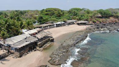 Photo of Gobierno amplía opciones de financiamiento para pymes en la zona costera