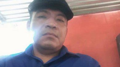 Photo of Sargento de la PNC muere tras enfrentarse a balazos con sus compañeros de armas en Cojutepeque