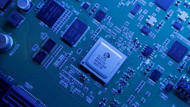 Photo of Mayor fabricante de chips de China podría entrar a lista negra de EE.UU.