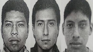 Photo of Condenan a tres agresores sexuales que atemorizaron a niña de 9 años