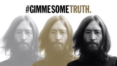 Photo of TikTok celebra el 80 cumpleaños de John Lennon llevando canciones clásicas a la aplicación