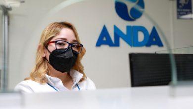 Photo of ANDA amplía atención a usuarios con dos ventanillas especializadas