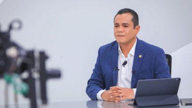 Photo of Ministro de Hacienda lamenta que presidente de Asamblea califique como capricho el no pago de planillas por falta de recurso