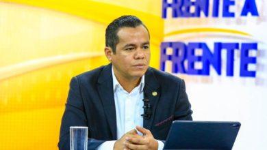 Photo of Gobierno lanza convocatoria a diputados y COMURES para solventar FODES y préstamos