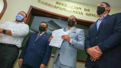 Photo of Gobierno solicita liberar dos préstamos BID para continuar con la respuesta ante la pandemia