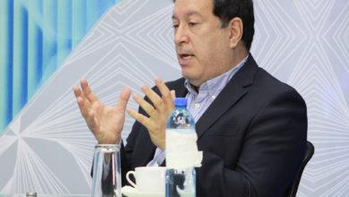 """Photo of Expresidente del BCR, sobre Mauricio Funes: """"Me da vergüenza decir que estuve en el gobierno de ese ladrón"""""""