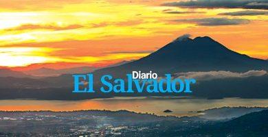 Photo of Salvadoreños comenzarán a informarse con la verdad por medio de «Diario El Salvador»