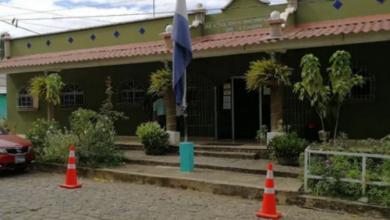 Photo of Presentan requerimiento contra Concejo Municipal de Turín por corrupción y falsedad ideológica