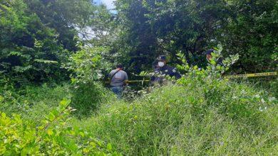 Photo of Matan a tres personas en estero de Intipucá, en La Unión