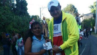 Photo of Emilio Corea recibía pago como asesor de publicidad de CEL durante el gobierno Sánchez Cerén